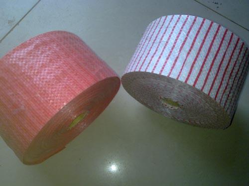 机包编织布